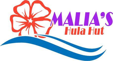 Malia's Hula Hut
